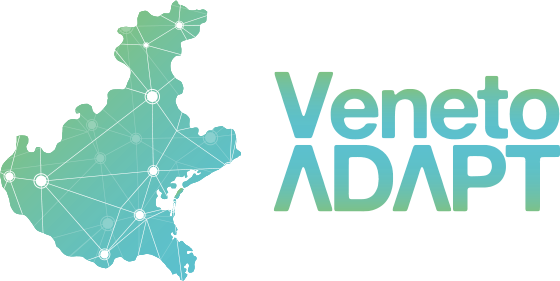 Veneto Adapt