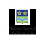 Unione dei Comuni del Medio Brenta