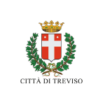 Comune di Treviso